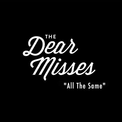 The Dear Misses