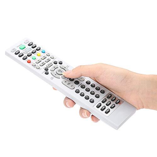 Socobeta TV Control del Controlador TV Universal Smart TV Smart TV para TV LCD MKJ39170828
