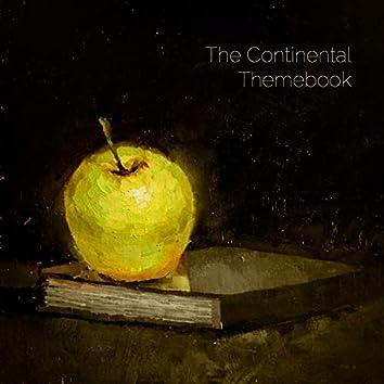 Themebook