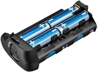 Nikon MS-D14 AA Battery Holder