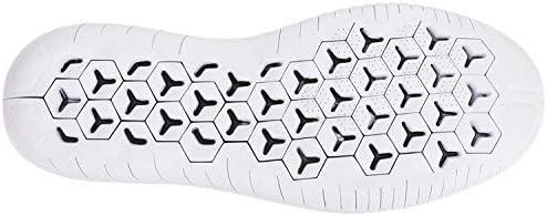 Nike Unisex-Child Free Rn (Big Kid)