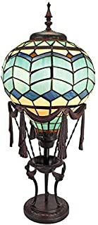 Best stained glass balloons Reviews
