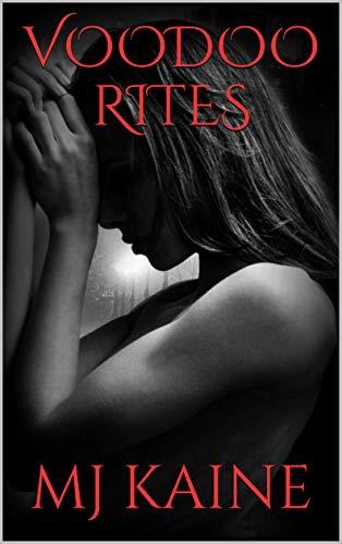 VOODOO RITES (English Edition)