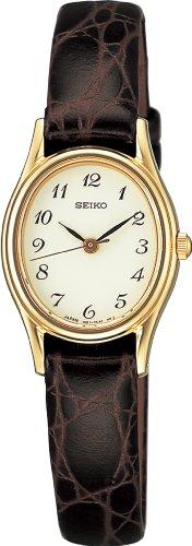[セイコー]SEIKO 腕時計 SPIRIT スピリット SSDA008 レディース