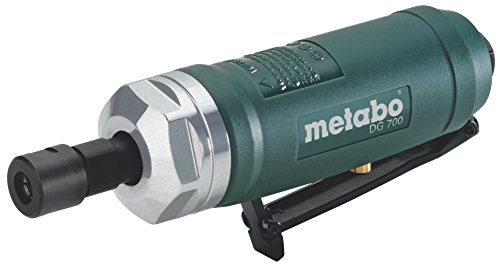 Metabo 6.01554.00 Macht