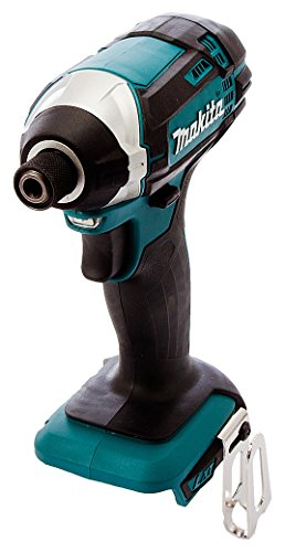 Makita DTD152Z Avvitatore massa battente 18V 160Nm