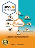 scala cardo q3 manual  AWS Certified: A Study Guide to Become a Certified Architect Cloud Practitioner from A Beginner to An Expert (English Edition)