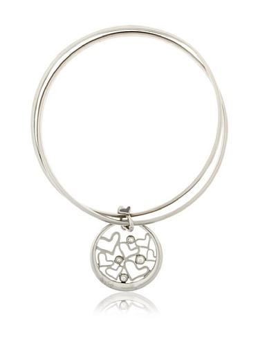 Miss Sixty Together SMJJ03 Ladies' Bracelet