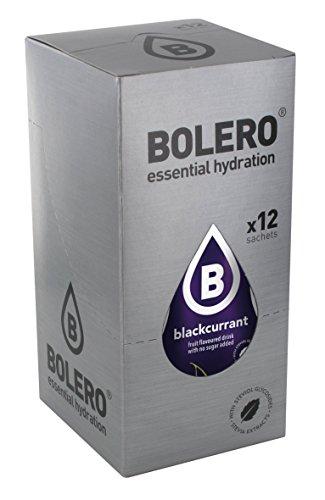 Bolero Classic - 110 g