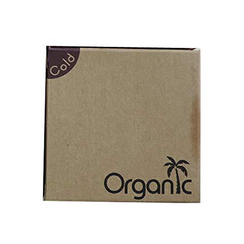 Surf Organic(サーフオーガニック)『サーフィンワックス』