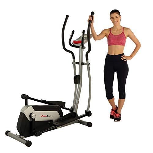 Fitness Reality -   Ei7500Xl