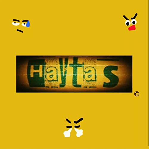 Haytas [Explicit]