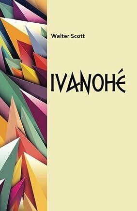 Ivanohé