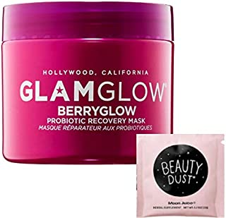 Best fruit smoothie face mask Reviews