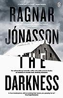 The Darkness: If you like Saga Noren from The Bridge, then you'll love Hulda Hermannsdottir (Hidden Iceland)