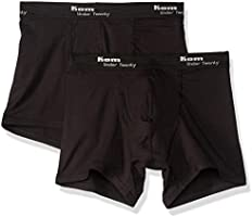 %30'a varan indirimler ile Kom erkek iç çamaşırları