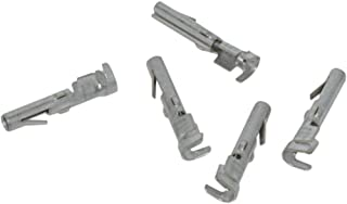 Namz AMP Mate N Lock Male Pin Terminals NA-61116-1