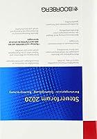 Steuerforum 2020 Beratungspraxis - Gesetzgebung - Rechtsprechung: Mehrergebnisse aus Betriebspruefungen bei Umstrukturierungen und deren Vermeidung