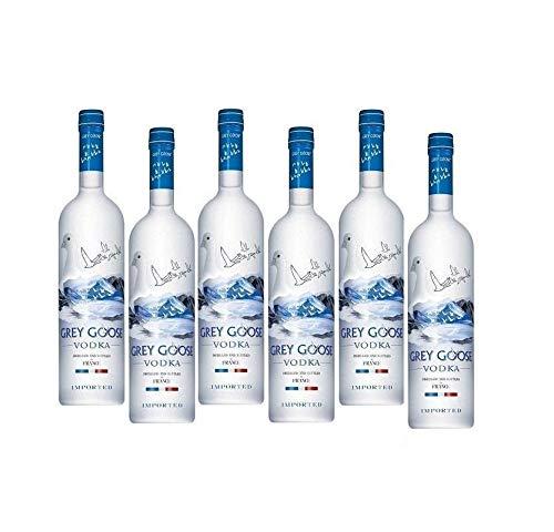 VODKA-1-Liter-6-Flaschen