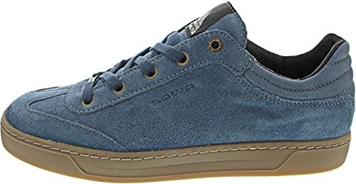 Lowa Ancona (Sneaker blau / 43)
