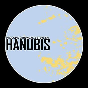 Hanubis
