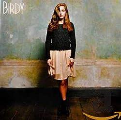 Birdy - Edition Collector