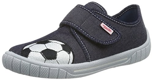 Superfit -   Jungen Bill 800273