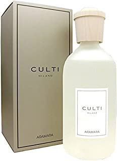 CULTI クルティ スタイルクラシック ARAMARA 500ml [並行輸入品]