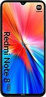 Xiaomi Redmi Note 8 (2021) - Smartphone 64GB, 4GB RAM, Dual Sim, ...