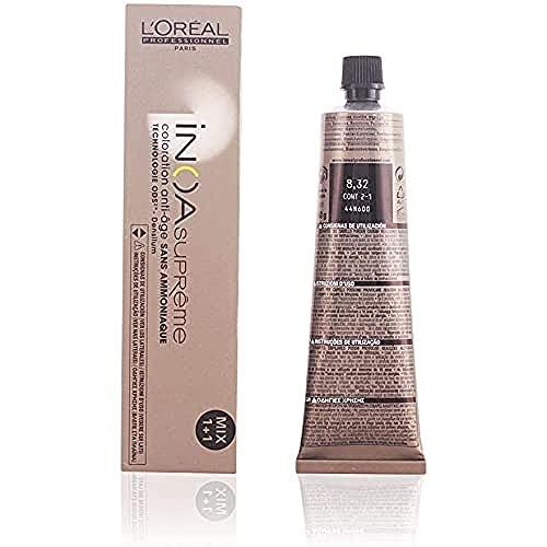 L'OREAL Inoa Suprême Soin de Cheveux Tube 8.32 60 g