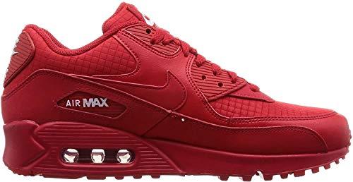 Nike AIR MAX 90 Esse - AJ1285-602