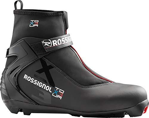 Rossignol heren langlaufschoenen X-3
