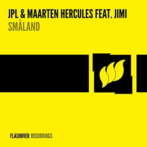 Småland (Progressive Mix)