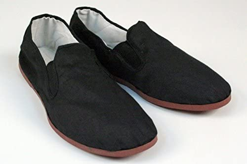 Bruce lee shoes _image4