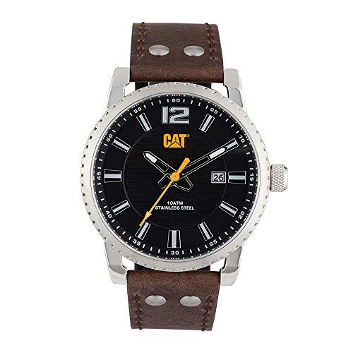 La mejor comparación de Caterpillar Reloj los más solicitados. 15