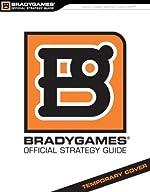 Rune Factory 2 Official Strategy Guide de BradyGames