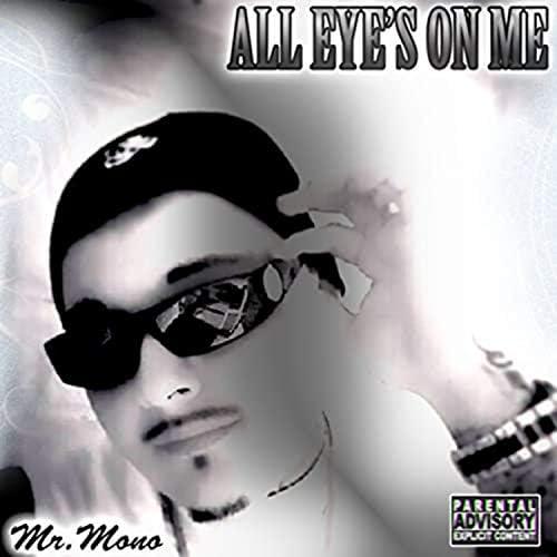 Mr Mono