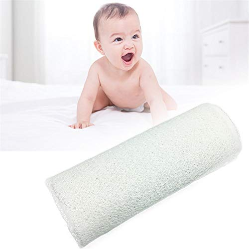 Baby fotografie rekwisieten omwikkelde handdoek babydeken zuiver wit superzacht perfect voor fotografie, schieten, babyparty geschenken, geschenken 19,69 62,99in