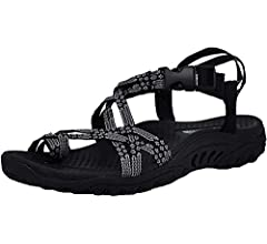 Reggae Loopy Toe Ring Sandal