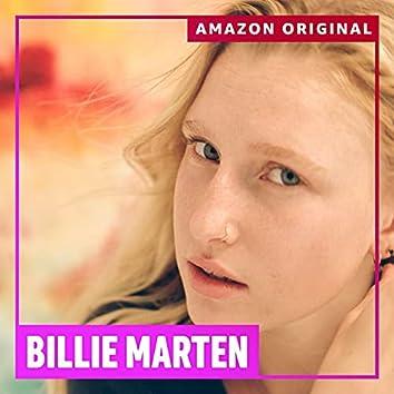 More Than This (Amazon Original)