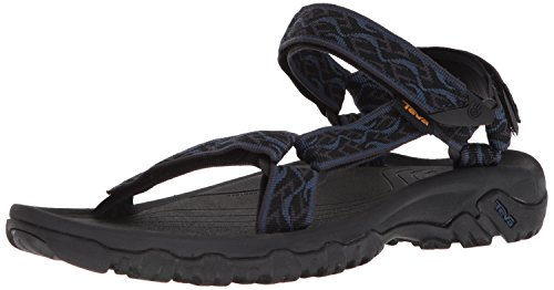 Teva Mens M Hurricane 4 Sport Sandal review