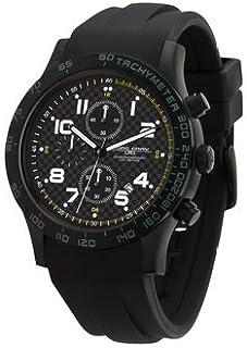 ヨーグ グレイ Jorg Gray JG2000-13 Men's Sport Chronograph Watch 男性 メンズ 腕時計 【並行輸入品】