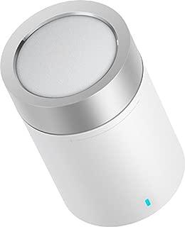 Xiaomi Mi Pocket Bluetooth Speaker 2 - White, Fxr4062Gl