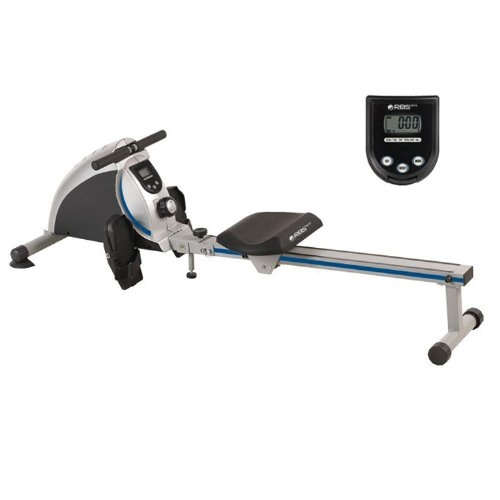 RBSports Folding Rower Sorrento, 34441