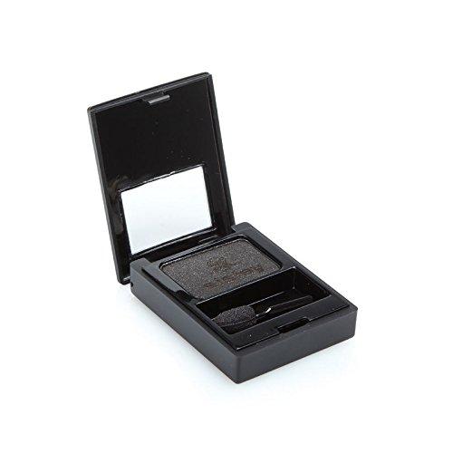 Sisley Phyto-Ombre Eclat 21 Black Diamond Unisex, Lidschatten 1.5 g, 1er Pack