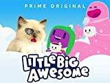 Little Big Awesome - Season 102
