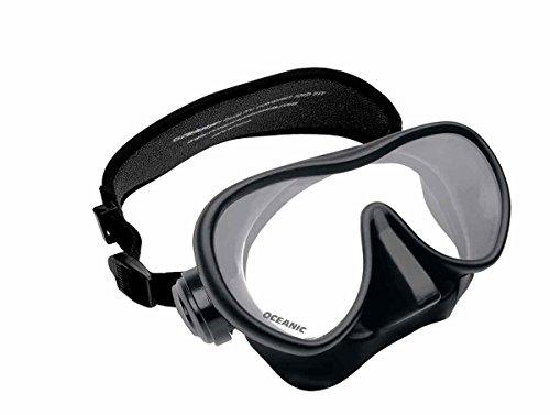 OceanPro Expedition Hood 5MM for Underwater