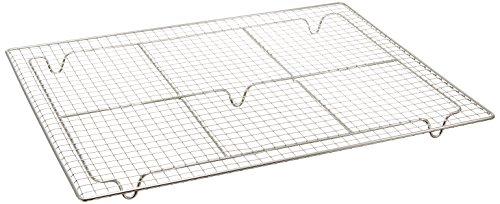 SUNCRAFT(サンクラフト)『ケーキクーラー角型(PP-685)』