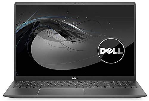 """DELL Inspiron 5501 Notebook 15,6"""" Display FHD 1920 x 1080 Pixels , Intel i5 10° GEN. 4 core , Ram 8 GB , SSD 256 GB , UHD Graphics 2xUSB 3.0 , A/V, Windows 10 Pro"""