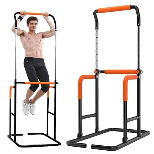 スマリー(SMALY) ぶら下がり健康器 懸垂器 懸垂マシン 懸垂器具 懸垂 耐荷重120kg